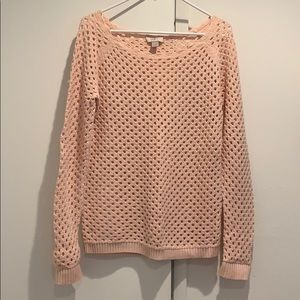Loft Sweater Women